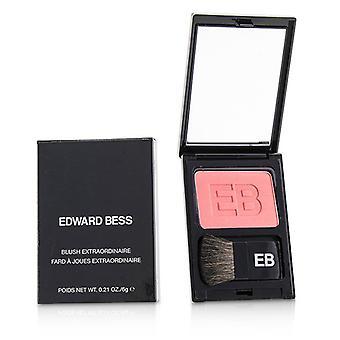 Edward Bess Blush Extraordinaire - # Secret Affair - 6g/0.21oz