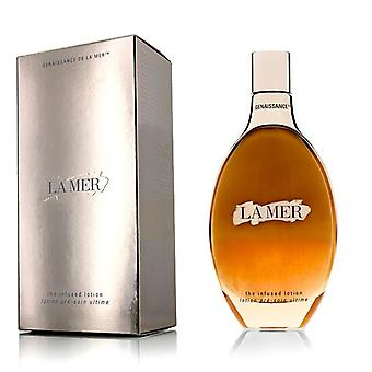 La Mer Genaissance De La Mer The Infused Lotion - 150ml/5oz