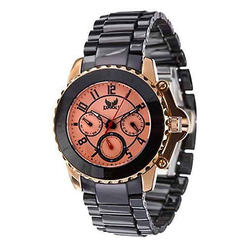 Waooh - Watch Kaporal 5 Ladie Master Ceramic 770-105S