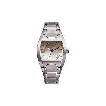 Mens Bracelet Watch