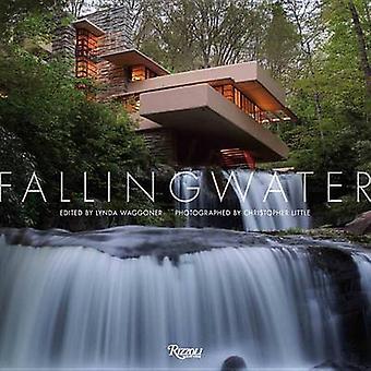 Fallingwater by Lynda S. Waggoner - Christopher Little - 978084784847