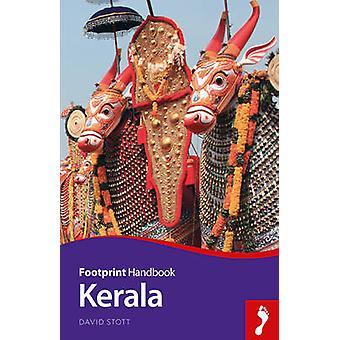 Kerala (3rd Revised edition) by David Stott - 9781910120576 Book