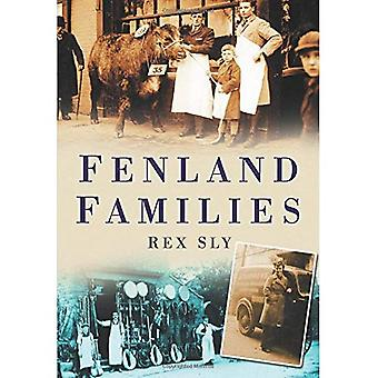 Fenland Familien