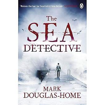 Detektyw morze