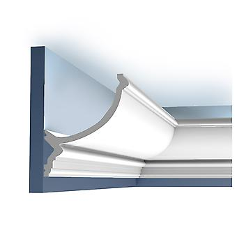 Cornice moulding Orac Decor C900