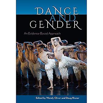 Danse et entre les sexes: une approche fondée sur des preuves