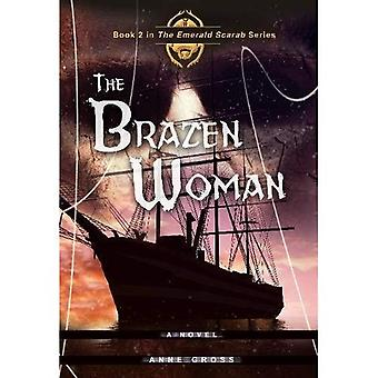 The Brazen Woman