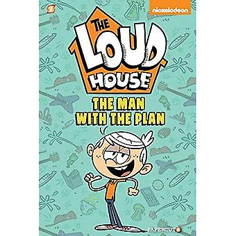 The Loud House #5: \