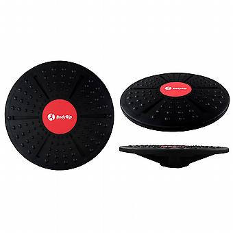 BodyRip Training Balance Wobble Board 40cm