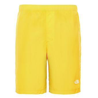 The north face men's swim shorts of class V Rapids