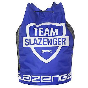 Sac en filet Slazenger unisexe