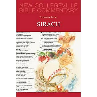 Sirach by Corley & Jeremy
