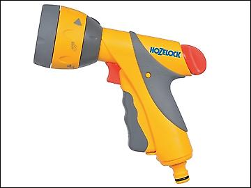 Hozelock 2684 Multispray Plus