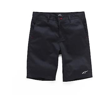 Alpinestars telemetrica Chino Shorts
