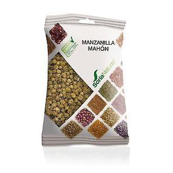 Soria Natural Chamomile Mahon (Food, Beverages & Tobacco , Beverages , Tea & Infusions)