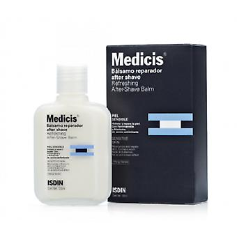 Isdin Medicis After Shave Repair Balm 100 ml