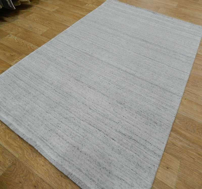 Rugs - Linley - Ivory