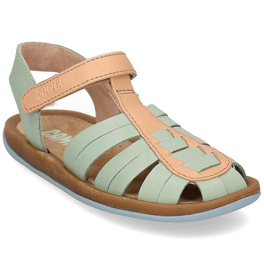 Camper Bicho K800254001 Chaussures enfants