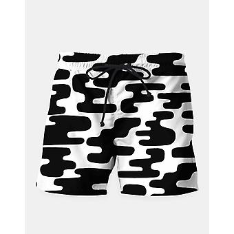 Abstract dreams shorts
