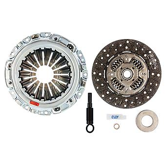 EXEDY Racing Clutch 06804 Stage 1 Clutch Kit