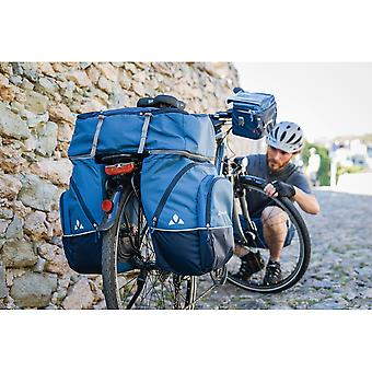 Vaude Karakorum 3-Piece Bike Pannier Set
