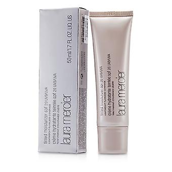 Laura Mercier color crema hidratante SPF 20 - Biscuit 50ml / 1.7 oz