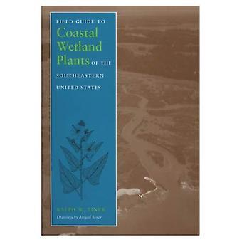 Se Coastal Wetlands Guide