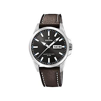 Festina Clock Man ref. F20358/1