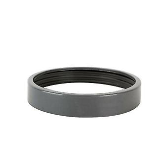 Nutribullet Cup Ring | Suits 600W & 900W Models