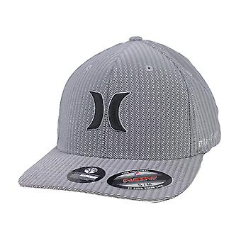 Dri-Fit Advance Cap