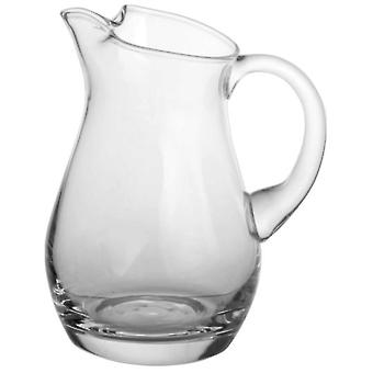 Avet Jug 1000 Ml Wz11-138D (Kitchen , Jugs and Bottles , Jugs)