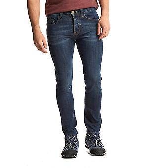 BRAKEBURN Men's Standard Fit Jeans