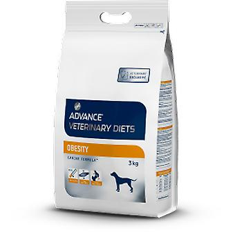 Advance Obesity Canine (Dogs , Dog Food , Veterinary diet , Dry Food)