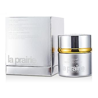 La Prairie Cellular Radiance Cream 50ml / 1.7oz