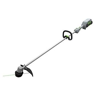 EGO ST1300 Electric Line Trimmer - Tool Only