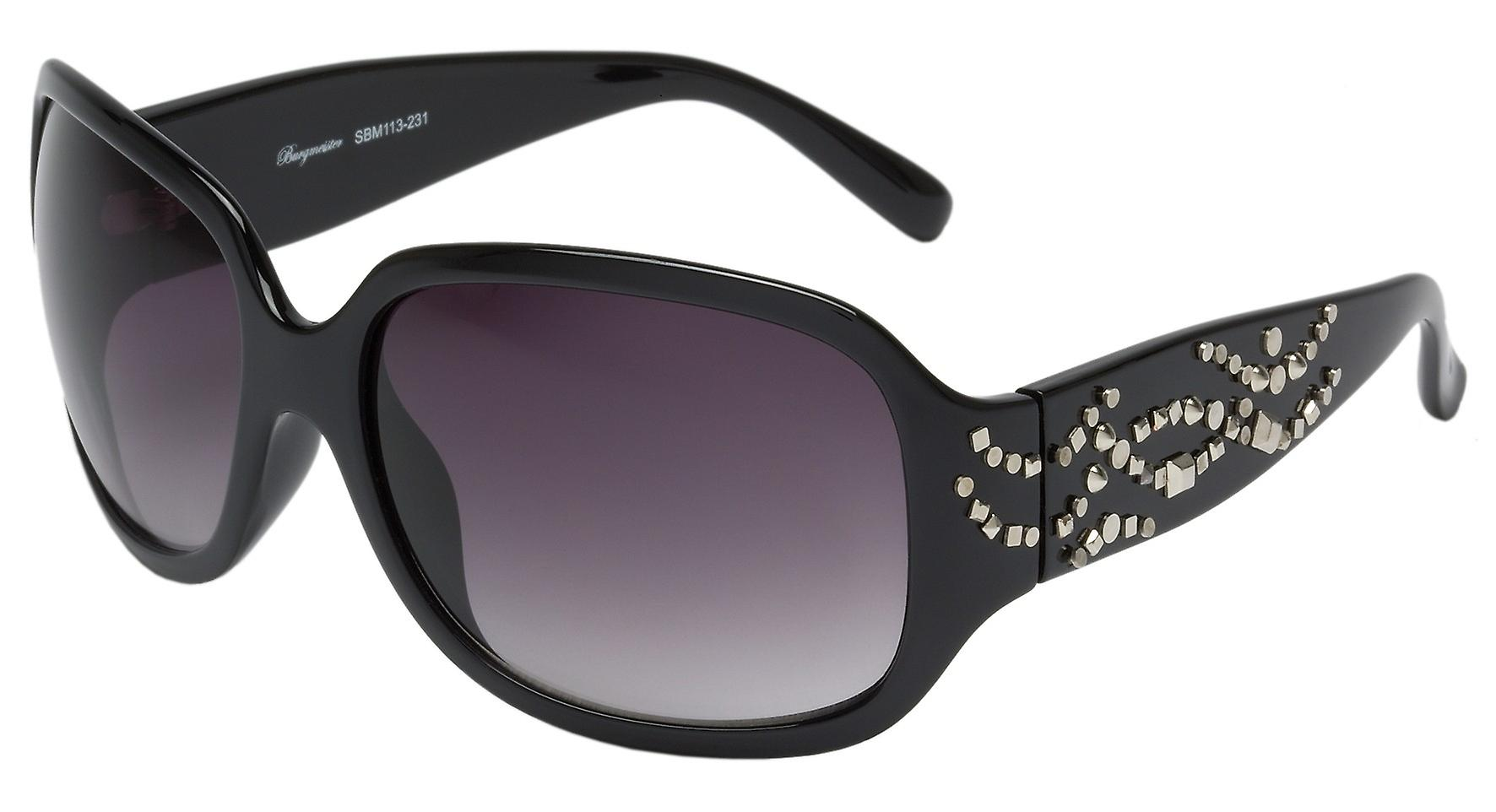 Burgmeister Ladies sunglasses Las Vegas, SBM113-231