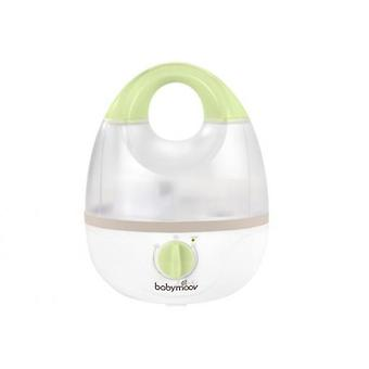 Babymoov Aquarium humidificateur