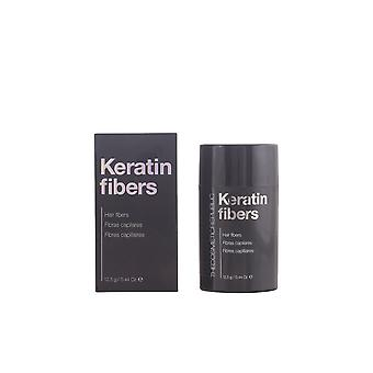 Kosmetiske Republik KERATIN fibre hår fibre #medium blond 12,5