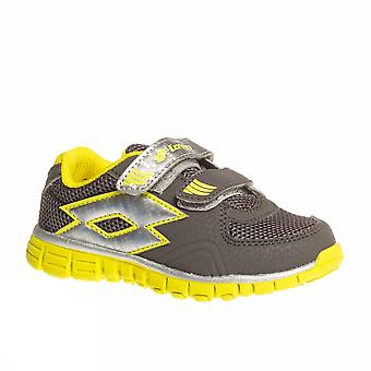 Lotto Sunrise Ii Infant S R6078 Jungen Moda Schuhe