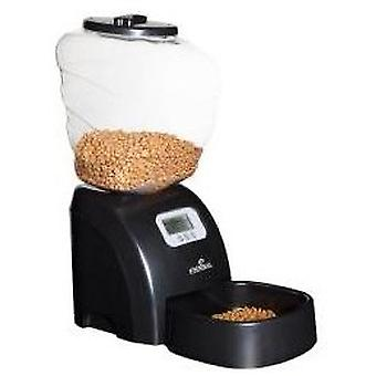 Eyenimal Automatic Eyenimal Petfeeder (Dogs , Bowls, Feeders & Water Dispensers)