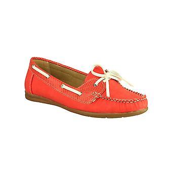 Divaz Belgravia Slip på sko