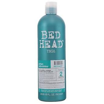 Bed Head Bed Head Recovery Shampoo (Hygiene and health , Shower and bath gel , Shampoos)