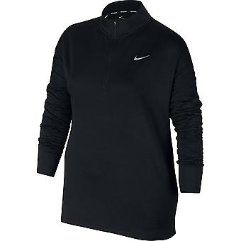 Nike Therma kula Element HZ (Plus Size) damskie