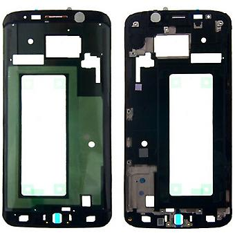 Samsung G925F Galaxy S6 Edge Front Cover Frame