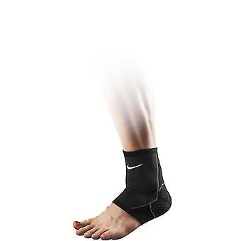 Ventaja de Nike tobillo manga de punto