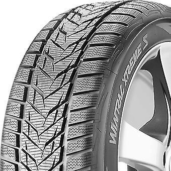 Neumáticos de invierno Vredestein Wintrac Xtreme S ( 215/60 R16 99H XL  )