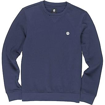 Element Cornell Classic Mid Layer Fleece