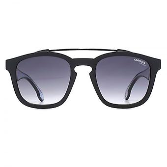 Carrera 1011 Sunglasses In Matte Black