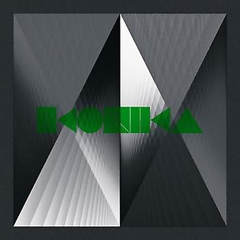 Ikonika - Idiot/Idiot [Altered Natives Remix] 12 Inch [Vinyl] USA import