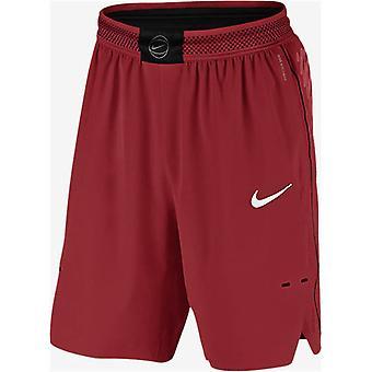 Nike Aeroswift 831359602 universal menn bukser